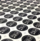 Plotter-Scherblock-Vinylausschnitt-Plotter-Ausschnitt-Plotter