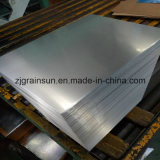 Панель алюминиевого сплава для принтера