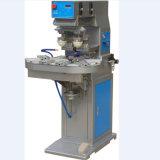 Impressora da Almofada da Cor de TM-C2-P 2