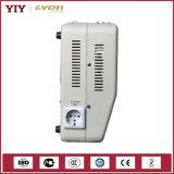 Тип компенсированный регулятор AC в настоящее время напряжения тока