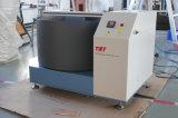 Giratório-Tipo verificador da luz do cilindro para os painéis Wood-Based que envelhecem o teste de estabilidade
