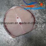 filete del tiburón azul del 1.5-3cm con la piel (BSS001)