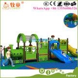 Оборудование зоны игры малышей напольное, зона игры малыша напольная для малышей