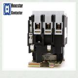 Certificato dell'UL di alta qualità del contattore 80A di CA di serie di Hvacstar Cjx2