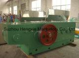 Hxe-9d Annealerの銅の棒の故障機械
