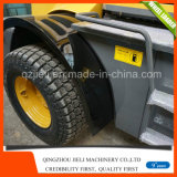 販売のための中国の構築機械車輪のローダー