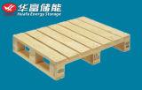 bateria de armazenamento da energia 2V3000ah