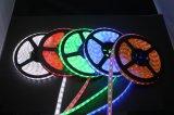 Прокладка СИД светлая SMD 3528 RGB (FG-LS60S3528NW/EW/SW-RGB)
