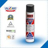 極度の強い防水スプレーの接着剤の接着剤