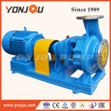 Pompe centrifuge à Ss et PTFE Matériau pour fluide corrosif Appliquer industrie de la chimie