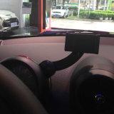 Suporte universal brandnew do carro do material plástico do ABS para Mini Cooper R55 R56 R57 R58 R59 R60 R61 (1PCS/Set)