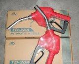 Td-20 gicleur d'essence automatique du gicleur Td-20 du gicleur Td-20