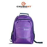 "Chubont熱い販売法のラップトップ袋のバックパックのサイズ18 """