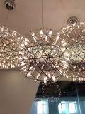 스테인리스 대중음식점 거는 공 빛 (KAMD20850-750)