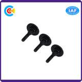 Vite di punto personalizzata maniglia automatica meccanica capa rotonda della maniglia del carbonio Steel/4.8/8.8/10.9