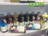 Inktec Sublimation-Tinte für Farben-Sublimation-Papier