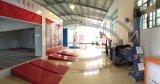 Wld8200 de Hete die Cabine van de Verf van de Auto van de Verkoop met Ce in Guangzhou China wordt goedgekeurd