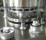 Zp-17D 소형 회전하는 정제 압박 기계 & 약제 기계장치 (ZP-D 시리즈)