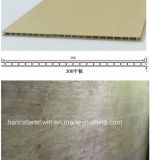 Доска PVC составная декоративная для украшения нутряной стены
