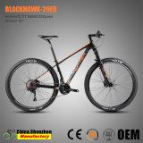 Xt Groupset M8000 22speed Superlightアルミニウム29erマウンテンバイク