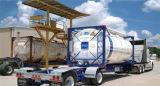 アクリルのエステルの製品のHydroxyethylアクリレイトHea