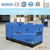 8kw на дизель-генератор 30кВт Работает на Quanchai Engine