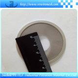円形の穴が付いているステンレス鋼フィルターディスク