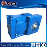 Hc Serie HochleistungsParalle Welle-industrielle Getriebemotoren