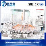 Macchina imballatrice imbottigliante della buona spremuta di prezzi 300ml~2000ml
