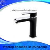 Высокое качество кранов/смесителей воды ванной комнаты Faucets кухни