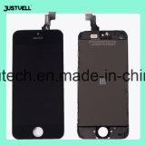 Экран касания LCD индикации мобильного телефона новый для iPhone 5c