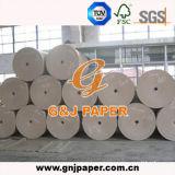 Papier de faisceau différent de Papier d'emballage de taille avec le prix raisonnable