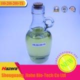 100-200-200+Te de oplosbare Meststof van de Samenstelling voor Irrigatie van Fabriek