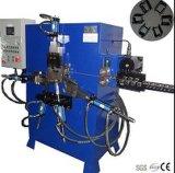Hydraulisch Type dat Gesp vastbindt die Machine met Uitstekende kwaliteit maakt