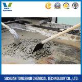 Polycarboxylate Superplasticizer Gaschromatographie-50% (Hochwasser-Verringerung)
