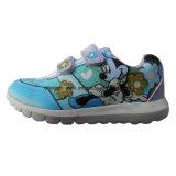 جديد أطفال حذاء رياضة, أحذية خارجيّة, مدرسة أحذية
