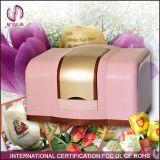 로즈 꽃 인쇄 기계 (UN-FL-MN103)를 말하는 소형 크기
