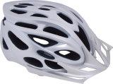 Casque de vélo (FCB-28)