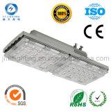 テニスコートのための90-110W New DesignのエネルギーセービングLED Light
