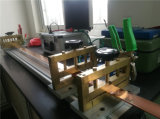 Провод 3*6.3mm магнита кэптона 150fcr019/Fn019