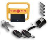 serratura manuale di parcheggio di traffico di L-Figura di lunghezza di 400mm