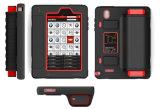 Sistema completo de la tableta del lanzamiento X431 V (X431 FAVORABLE) WiFi/Bluetooth, herramienta de diagnóstico auto