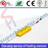 Allerlei Het Elektrische Thermokoppel Van uitstekende kwaliteit