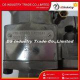 Pompa della benzina superiore di vendita all'ingrosso Kta19 E665 3021980 3201205 3080571