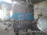 衛生小さいミキサーのステンレス鋼混合タンクアジテータ混合の容器(ACE-JBG-NQ4)