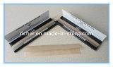 ロール用紙の製造所の受諾可能なカスタムロール用紙