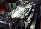 水道メーターのカバーのための射出成形