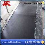 Folha de borracha impermeável da alta qualidade EPDM/cobertura