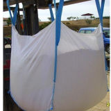 U-Panel Sand Big Bag/1000kgs Super SacksかWhite Flexible Container Bag