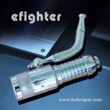 Feuilletés exclusifs Ecig, cigarette électronique (chasseur de la conception 2000 d'E)
